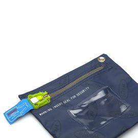 Postal bags