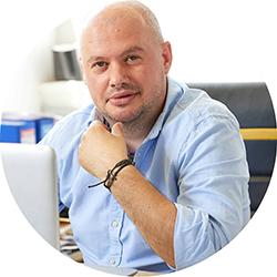 Adrian Boteanu