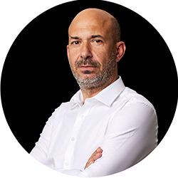 Paul Grigoras